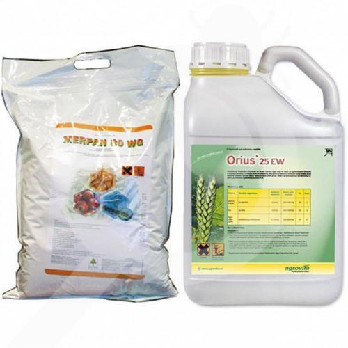bg-adama-fungicide-merpan-80-wdg-9-kg-orius-25-ew-3-l-veloc-2-l - 0, small