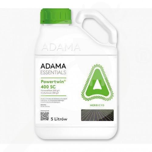 adama erbicid powertwin sc 5 litri - 1, small