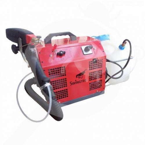 bg swingtec sprayer fogger fontan starlet - 0, small