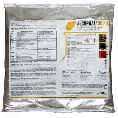 bg-alchimex-fungicide-alcupral-50-pu-500-g - 0, small