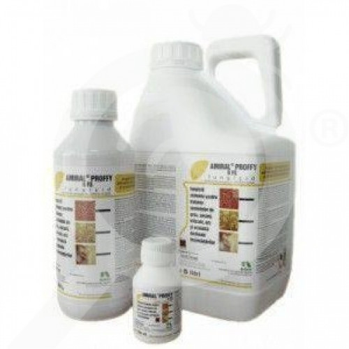 bg nufarm seed treatment amiral proffy 6 fs 5 l - 0, small