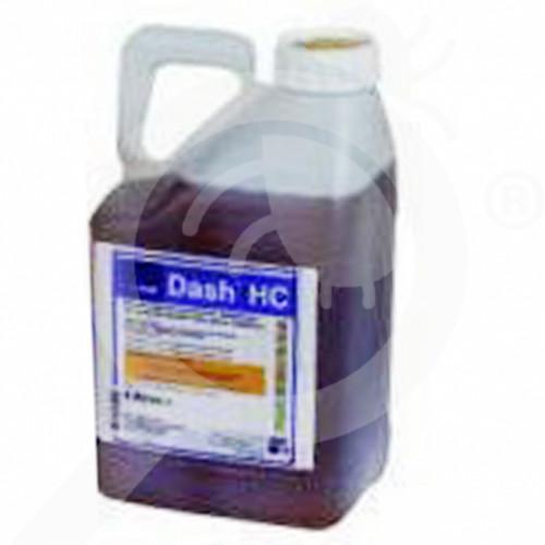 basf erbicid callam 8 kg+adjuvant dash 20 litri pachet 20 ha - 1, small