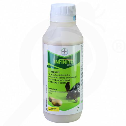 bg bayer fungicid infinito 687 5 sc 1 litru - 1, small