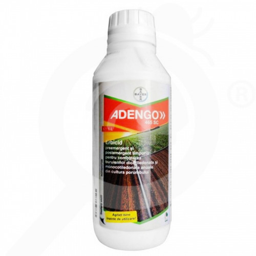bayer erbicid adengo 465 sc 1 litru - 1, small