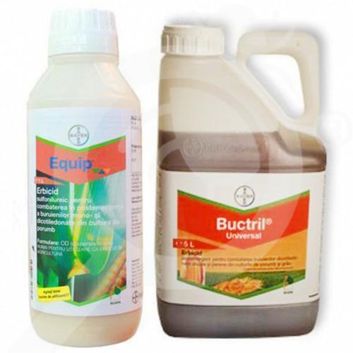 bayer erbicid equip 25 litri buctril universal 10 litri - 1, small