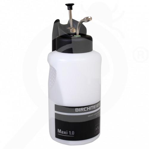 bg birchmeier sprayer fogger maxi 1 0 - 0, small