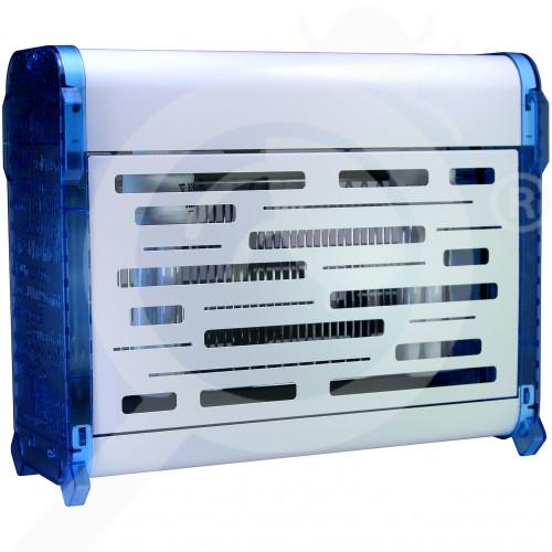 bg brc trap flyinbox color fx40cbs - 1, small