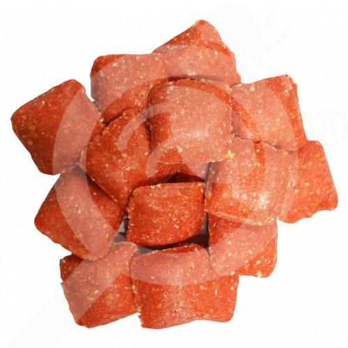bg kollant rodenticide bromakol block 1 kg - 0, small