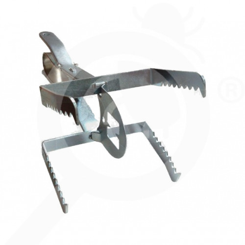 bg windhager trap wuhlmausfalle - 0, small