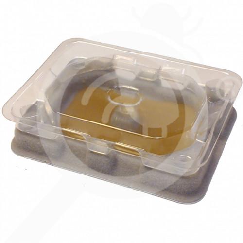bg catchmaster trap bds sldr96 - 3