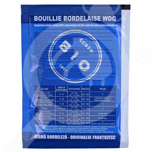 bg cerexagri fungicid bouille bordelaise wdg zeama bordeleza 50  - 1, small