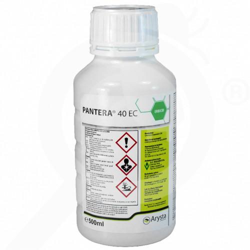 chemtura agro solutions erbicid pantera 40 ec 500 ml - 1, small