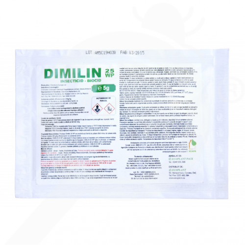 bg crompton insecticide crop dimilin 25 wp 200 g - 0, small