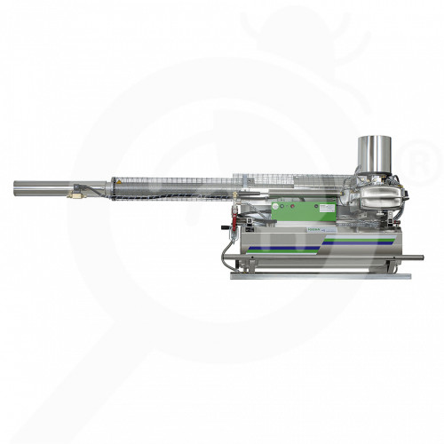 bg igeba sprayer fogger tf 95 hd - 1, small