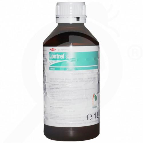 dow agro sciences erbicid lontrel 300 ec 1 litru - 1, small