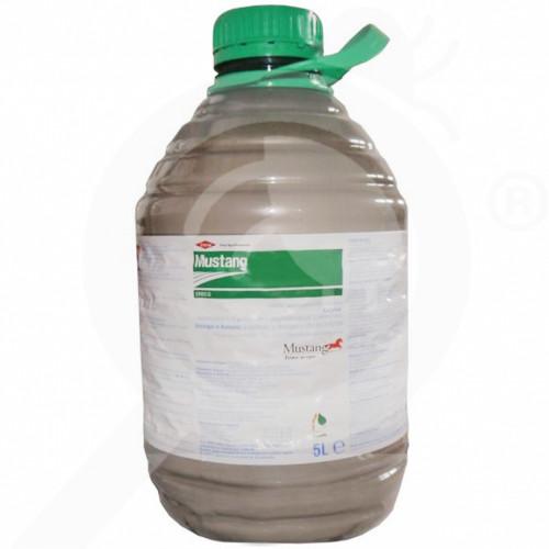 dow agro sciences erbicid mustang 5 litri - 1, small