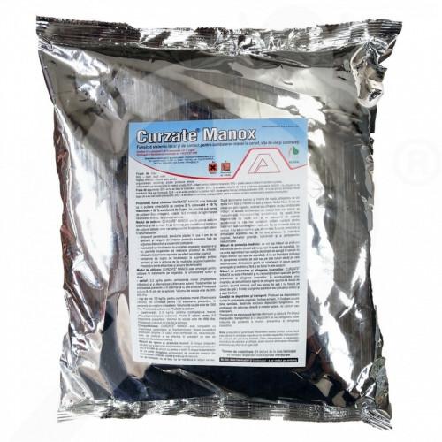 bg dupont fungicid curzate manox 1 kg - 1, small