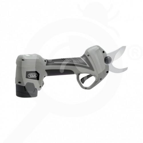 bg volpi grafting electric pruner kv360 - 0, small