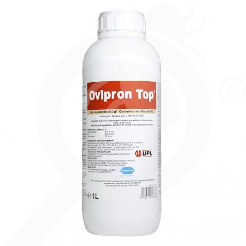 bg cerexagri insecticid agro ovipron top 1 litru - 1, small