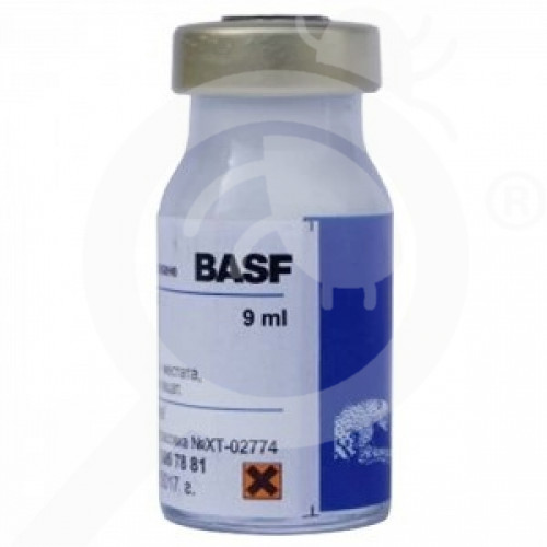 bg basf insecticide fendona 60 sc 9 ml - 1, small