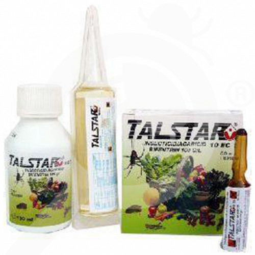 bg-fmc-insecticide-crop-talstar-10-ec-10-ml - 0, small