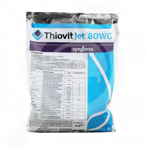 bg syngenta fungicide thiovit jet 80 wg 300 g - 0, small