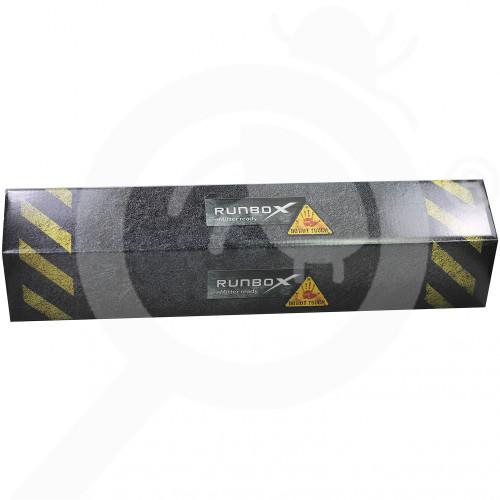 bg futura trap runbox eco - 2, small