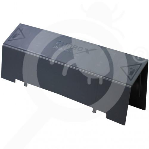 bg futura trap runbox pro - 2, small