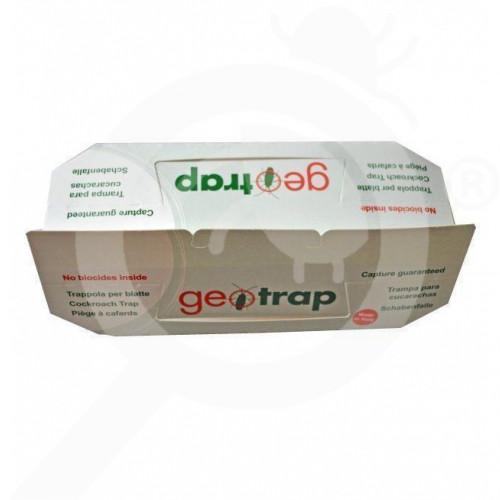 bg eu trap geo gel - 0, small