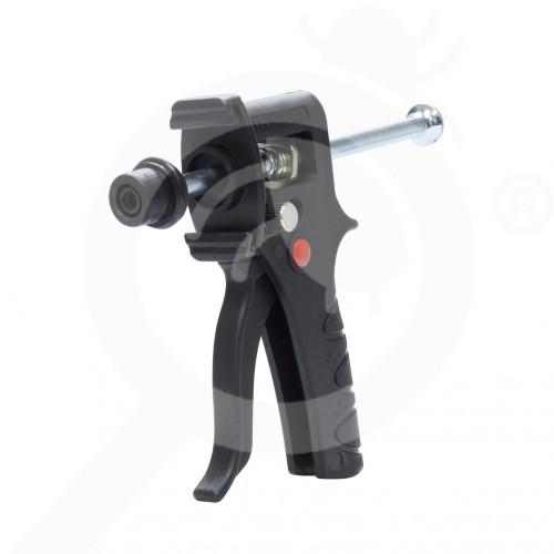 bg ghilotina special unit bait gun tga 02 - 3, small