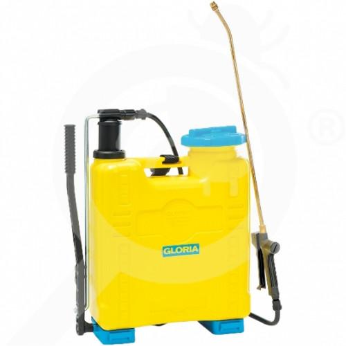 bg gloria sprayer fogger classic 1200 - 1, small