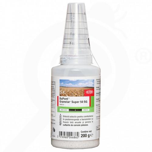 dupont erbicid granstar super 50 sg 200 g - 1, small
