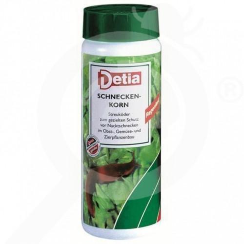 bg lonza molluscocide detia 100 g - 0, small