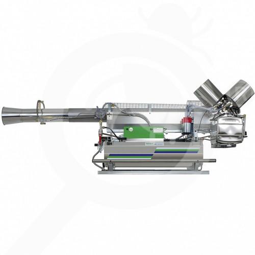 bg igeba sprayer fogger tf w 160 hd e - 1, small