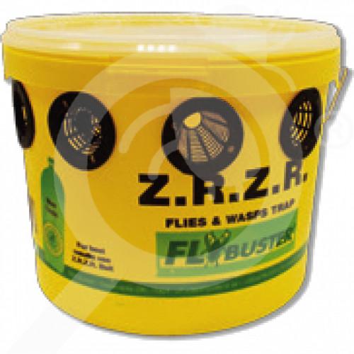 bg zapi spa trap flybuster 240 g - 0, small