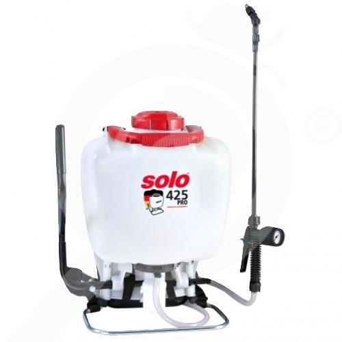 bg solo pruskachka i generator 425 pro - 1, small