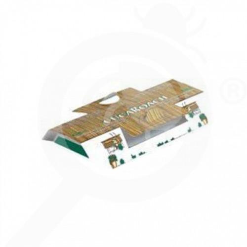 bg eu trap cucaroach - 0, small