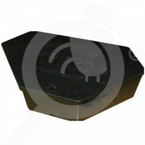 bg ghilotina bait station s30 catz pro box - 5, small