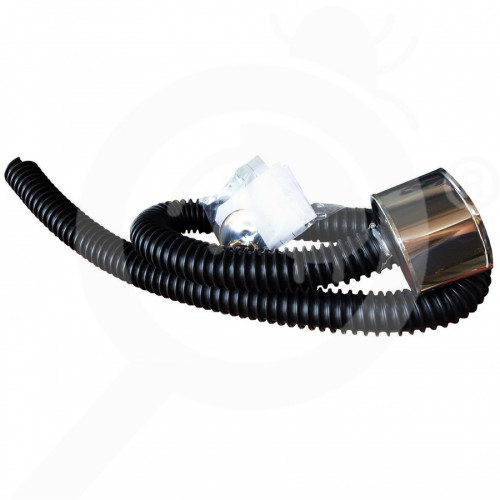 bg igeba accessory ulv fresh air kit - 0, small