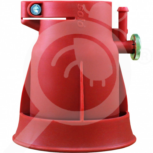 bg solo nozzle ulv 423 452 - 0, small