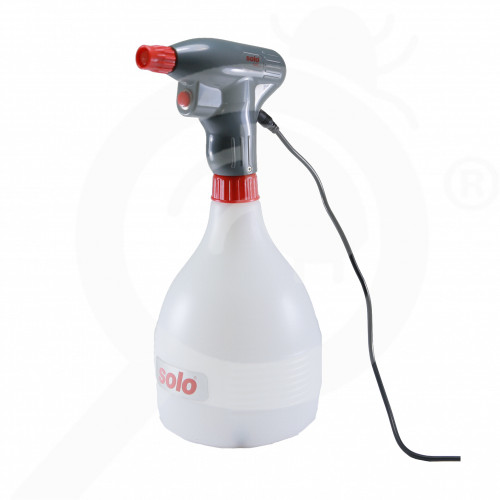 bg solo sprayer fogger 460 li - 1, small