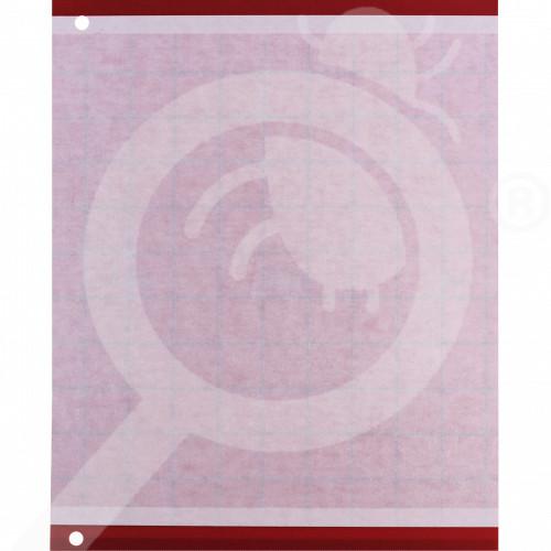 bg russell ipm pheromone impact red 20 x 25 cm - 1, small