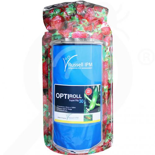 bg russell ipm pheromone optiroll super plus blue - 1, small