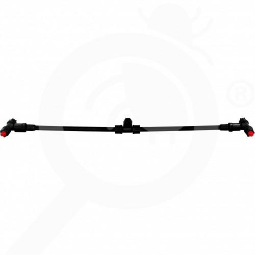 bg solo accessory 60 cm bar 6 spray nozzle - 2, small