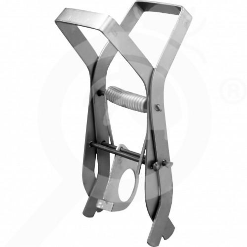 bg ghilotina trap scissor mole trap - 0, small
