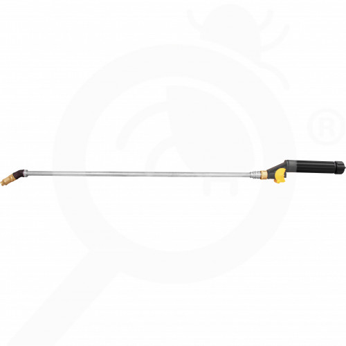 bg volpi accessory volpitech complete lance handle nozzle - 4, small