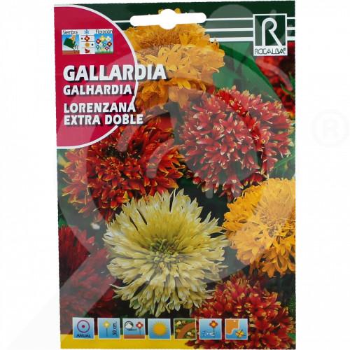 bg rocalba seed lorenzana extra doble 3 g - 0, small