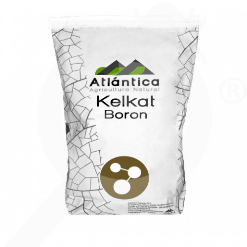 bg atlantica agricola fertilizer kelkat b 1 kg - 0, small