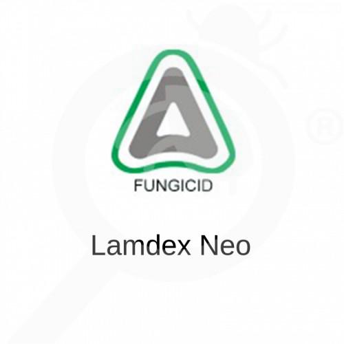bg adama insekticid agro lamdex neo 1 kg - 1, small