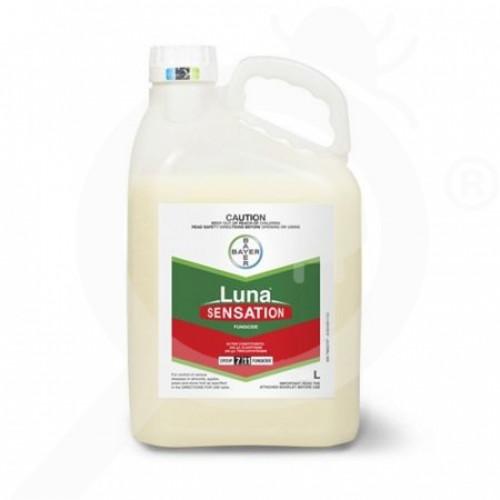 bg bayer fungicide luna sensation 500 sc 5 l - 0, small